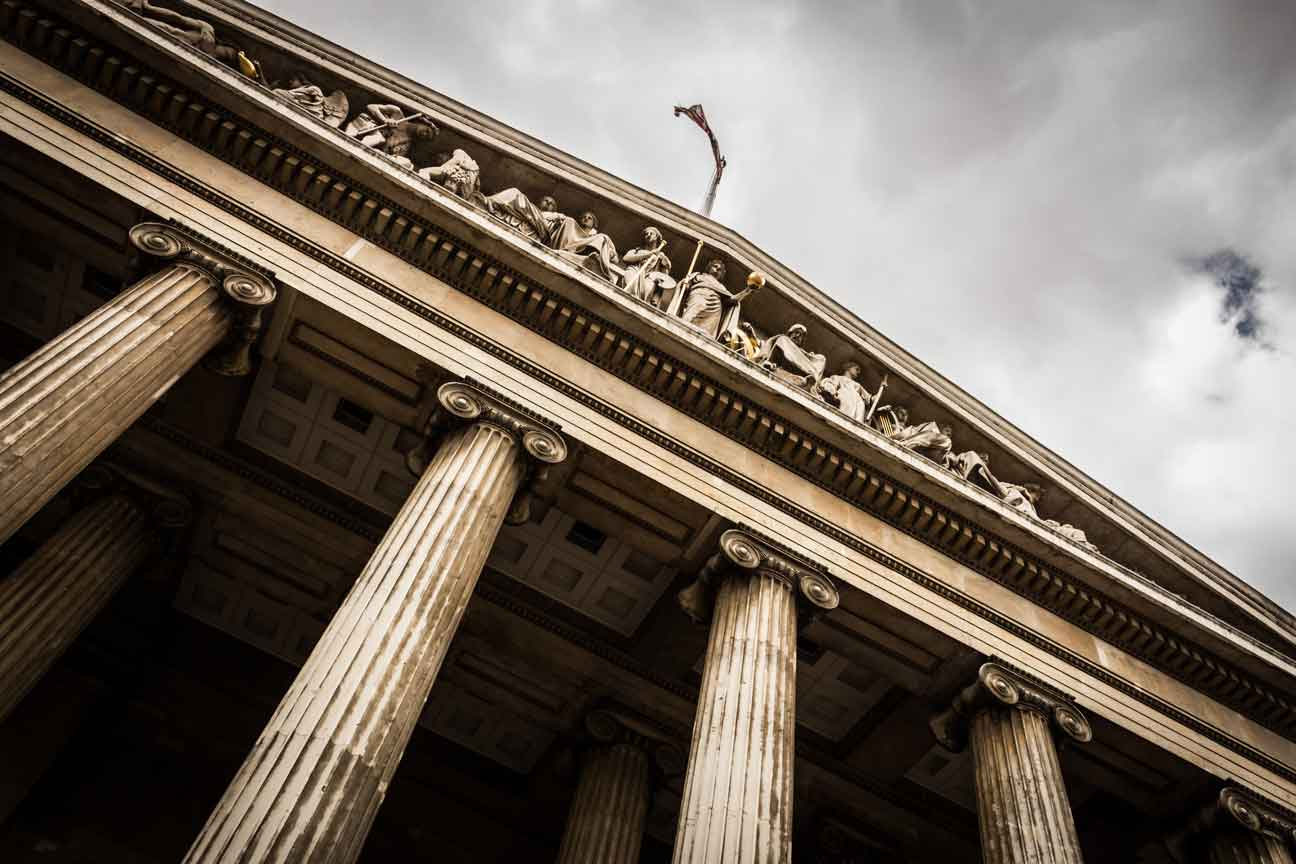 aide juridctionnelle pascal avocat montpellier
