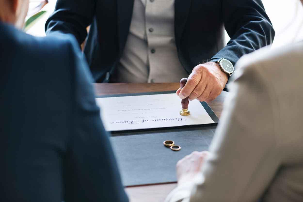 droit de la famille divorce pascal avocat montpellier