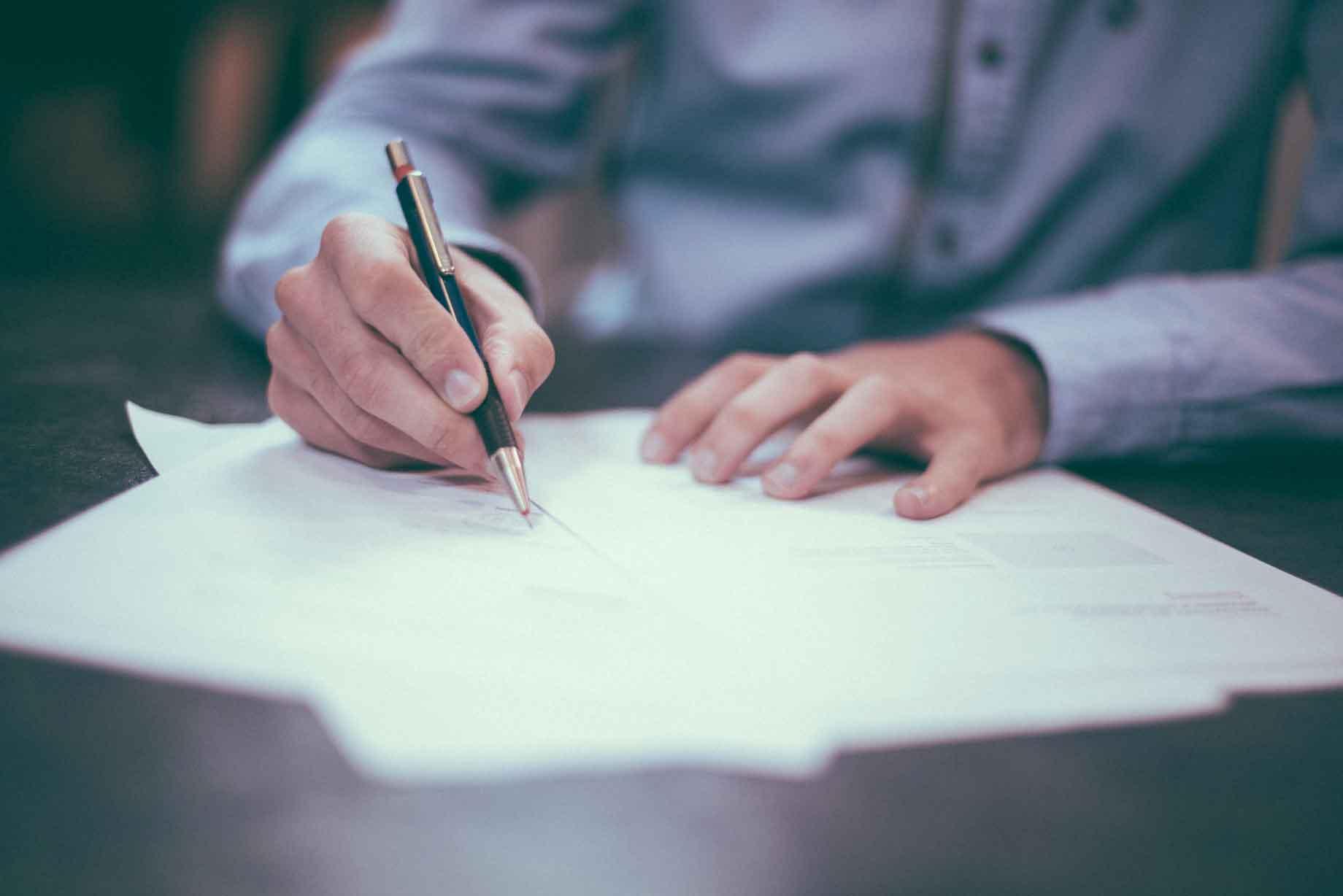 protection juridique pascal avocat montpellier